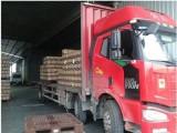 武汉到成都武汉物流公司 回程车调配-整车零担运输-长途搬家