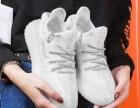 意大利VBT潮鞋加盟 连锁加盟 自由创业 新款加盟