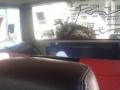 Jeep切诺基2.5升