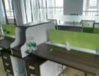 衡水半价处理新工位桌椅,老板桌