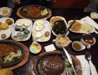 牛排店加盟费多少 台北帮厨西餐厅加盟费用