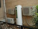 史密斯燃气热水器维修服务电话