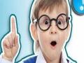 七日升视力保健 七日升视力保健诚邀加盟