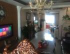 金钟河大街欧式跃层鑫泰园 170平米 4室 2厅鑫泰园