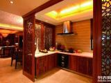 上海正规家装公司-美家美美装九美装饰