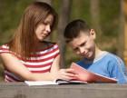 7岁小孩学习学不进去怎么办?儿童基础研究专家提供这3个方法