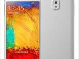 国产精品note3手机 N9009双模电信手机5.7寸高清大屏安