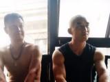 龙腾武悦学习专业散打搏击培训的作用
