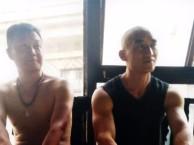 龙腾武悦:学习专业散打搏击培训的作用