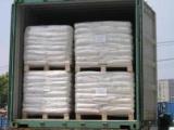 广西大华 钛白DHA100钛白厂家 质优价廉 量大从优