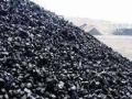 哈尔滨低价煤炭批发,无烟环保煤质量好,陕西神木煤气