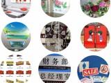广州番禺理光UV平板打印机厂家手机壳浮雕打印机