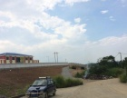 柳太路太阳村新圩 厂房 3000平米 标准厂房 送行吊