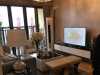 泸州房产3室2厅-66万元