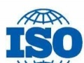 lSO体系服务,企业信用等级评级