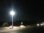 鄂高(咸宁大道延伸线) 仓库 140平米