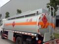 2-53方油罐车 半挂运油车,有碳钢罐,不锈钢罐和铝合金罐可