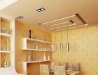 专业木工装潢、宾馆酒店家庭装修、专业服务