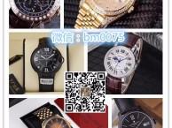 高仿江诗丹顿手表质量好不好?揭秘高仿手表与正品的区别