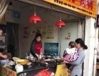 葭芷新菜场商业街卖场租金月付