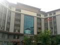 市中心希尔顿酒店旁临街铺面出租 100平米