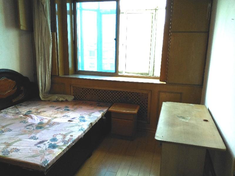 光明 胜利小区 2室 2厅 68平米 整租 房东直租胜利小区