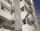 清真寺小区600/月一室全家电拎包入住裕华园大慈阁中华小区