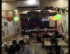 环滘餐饮店低价转让