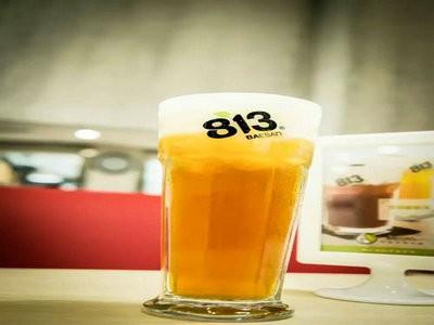 813奶茶加盟热线?813奶茶怎么加盟?