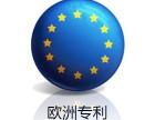 欧洲专利申请,欧洲发明专利申请,国际专利申请,专利申请