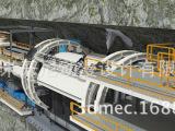 上海三维动画设计/三维工业动画片/工业仿真/企业产品宣传片制作
