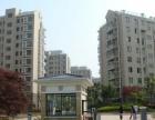 奥体东站 新城科技园 万科光明城市 全南户型 拎包即住 看房