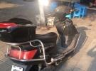 出售72v電動車1380元