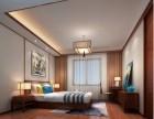 深圳专业毛坯房 新房 二手房装修,环保装马上住