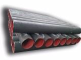 江河直供各种型号材质的稀土合金耐磨管