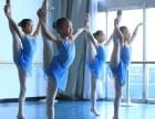 烟台小孩舞蹈班 零基础舞蹈班