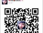 豪客门宾馆88元/间(Nin