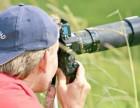 石家庄摄影师哪里教的专业