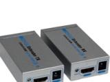 深圳维普菲特HDMI60米单网线延长器