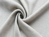 40S 精棉50 莫代尔50 混纺纱线 针织 机织 赛络紧密纺