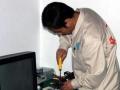 弱电工程、办公设备承接与维护