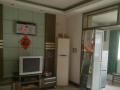 福利巷实验学校对面,3层,拎包入住,出入方便,随时看房!