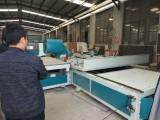 数控带锯机 线锯机 裁板锯hg-1华洲品牌包售后