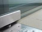 推拉门窗柜子,木地板维修,玻璃门维修,水管电路维修