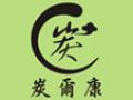 中国铁通有声短信 诚邀加盟