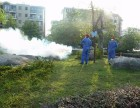 茶山白蚁防治所,大朗白蚁防治中心,东城灭治白蚁所