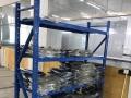 福建仓储货架/重型仓储货架定做作/一站式批发零售