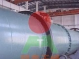 【明泰】电煤烘干机W电煤烘干设备品质买家
