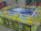 大型游戏机模拟赛车机跳舞机篮球机格斗机儿童电玩设备