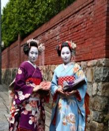 郑州出发直飞日本东京,奈良大阪京都富士山,日本旅游攻略,日本签证资料